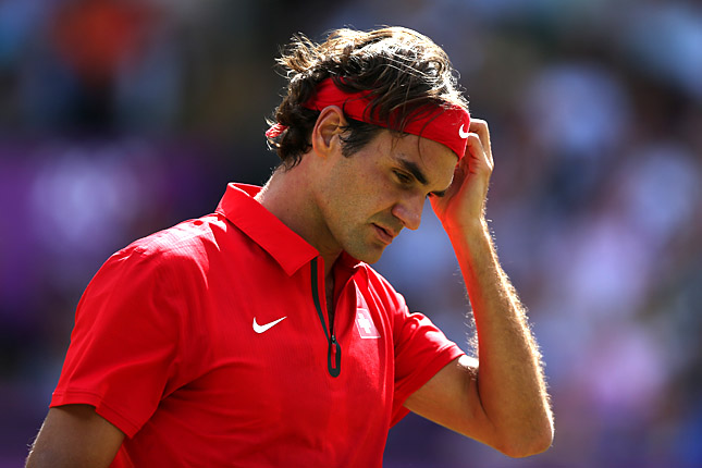 Forr�s: Europress/Getty Images/Clive Brunskill